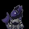 Odyssseus132's avatar