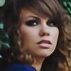 odyvan4i4eg's avatar
