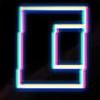 OdzicArts's avatar
