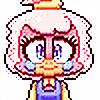 Odzumidai's avatar
