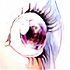 oefchen's avatar