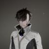 oeg4wraith's avatar