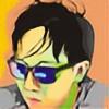 oegenkdoank's avatar