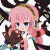 oei's avatar