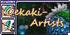Oekaki-Artists's avatar