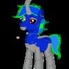 oelschlager's avatar