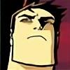 Oeming's avatar