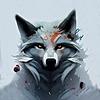 oendertuerk's avatar