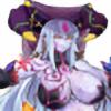 Oenee-sama's avatar