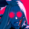 oenjanz's avatar