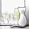 oepixels's avatar