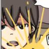 OEPulse's avatar