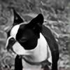 Oerba-DiaVanille's avatar