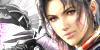 OerbaYunFang's avatar