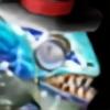 Oeree's avatar