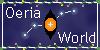 OeriaWorld