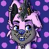 Oerpink's avatar