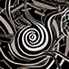 Oersoep's avatar