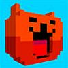 oetaro's avatar
