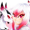 Oeuvres-de-Michiko's avatar