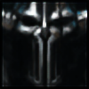 OEVRLORD's avatar