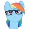 oEXE's avatar