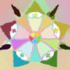 oEYERISo's avatar