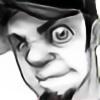 oezo's avatar