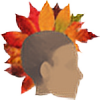 Of-the-Leaves's avatar