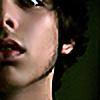 Of-Vitruvian-Man's avatar