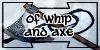Of-Whip-and-Axe