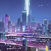ofajardo81's avatar