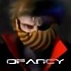 ofancy's avatar