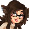 Ofant's avatar