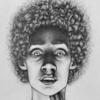 OfasJakunin's avatar