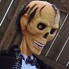ofbeautsandbeasts's avatar