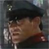 ofcourseplz's avatar