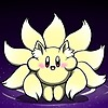 ofcoursw's avatar