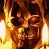 OfCurledTails's avatar