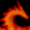 ofDragonsAndThiefs's avatar
