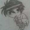 OFEKHA001's avatar