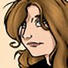 Ofelan's avatar