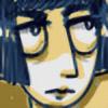 ofelia-balint's avatar