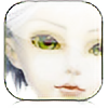 ofelia's avatar