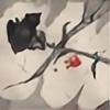 Ofeliawren's avatar