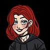 OfElvesAndClones's avatar