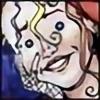 OfEndlessDelirium's avatar