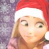 Ofeo's avatar