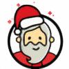 Ofertitas's avatar