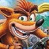 Off-Brandicoot's avatar